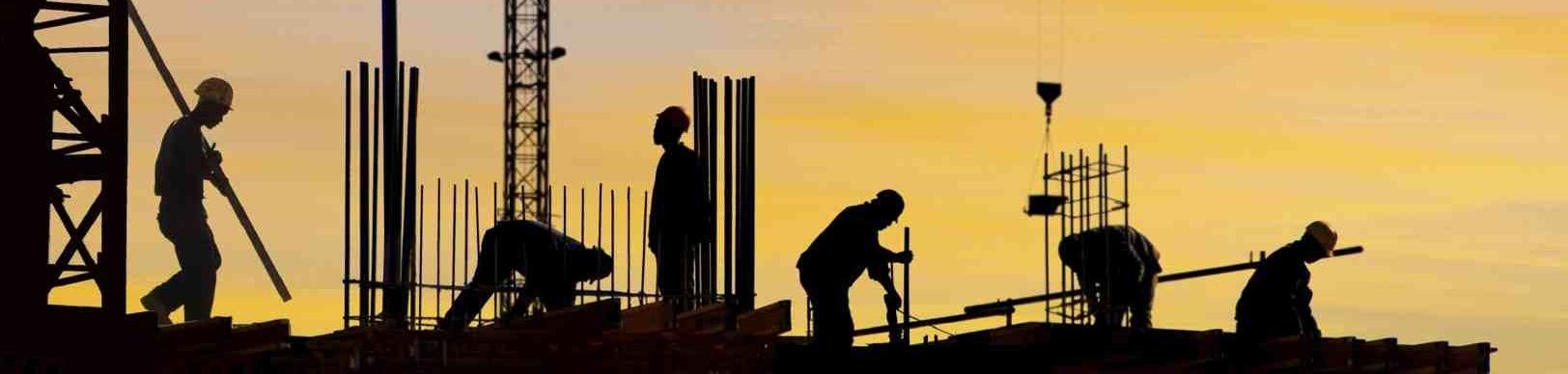 На капитальное строительство утвержден типовой контракт